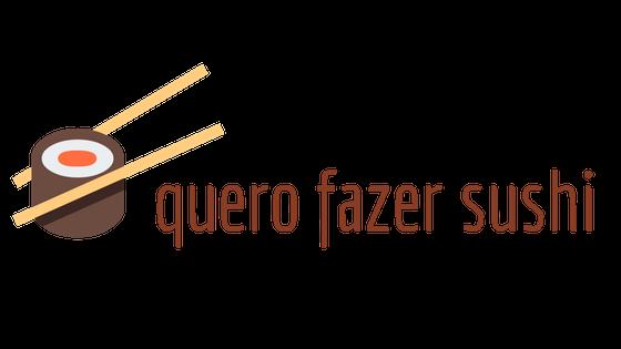 Querofazersushi