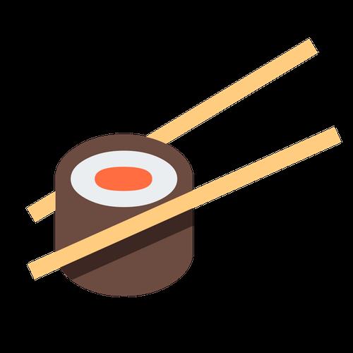 Como Calcular As Proporções Para Sushi